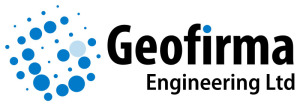 Geofirma Engineering Ltd