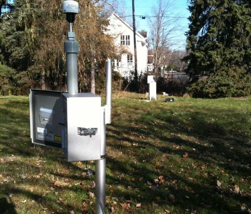 air monitoring 800x700